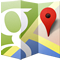 Click to view VP Machine Removals on Google Maps